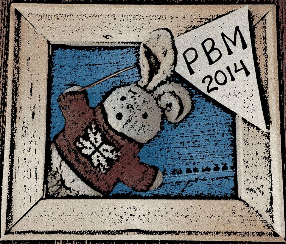 picture marathon book MariaJCuesta. Children's Books. Art. Illustration.