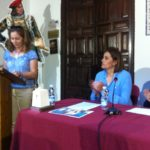 """Concurso de relato """"El Torreón"""", en Las Gabias, Granada"""